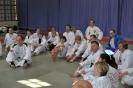 Ju-Jutsu Akademie 2011