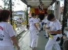 Festumzug 2012