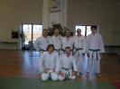 Ju-Jutsu Akademie 2012