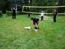 Trainingslager 2012