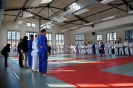 Ju-Jutsu Akademie 2013