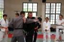 Ju-Jitsu Akademie 2017