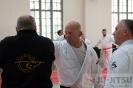 Ju-Jitsu-Akademie 2018