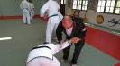 Ju-Jitsu-Akademie 2019
